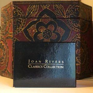 Joan Rivers Box